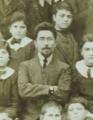 Aram Manukian school of Ordu 1902 zoom in.png