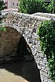 Aranda de Duero - 021 (35906266244).jpg
