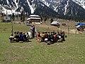 Arang Kel, Azad Kashmir 2015-05-02 a.jpg