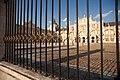 Aranjuez PM 080260 E.jpg