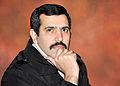 Araz Yaqub oğlu Hacıyev.JPG