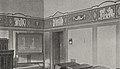 Arbeitsbilder Fries in der mittleren Vorschulklasse des Kgl. Prinz-Georg-Gymnasiums zu Düsseldorf, 1912.jpg