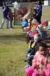 Arbor Day event 150219-F-BD983-214.jpg