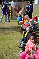 Arbor Day event 150219-F-BD983-214.jpg