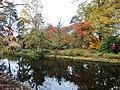 Arboretum (4) - panoramio.jpg