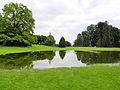 Arboretum - 'Land unter' nach Gewittersturm 2012-07-03 17-27-33 (P7000).JPG