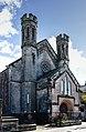Arbroath, St Thomas Of Canterbury R.C. Church.jpg