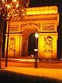 Arc de Triomphe IMG 0665.JPG