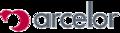 Arcelor logo.png