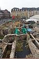 Archäologische Zone Köln - Überblick-7163.jpg