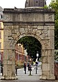 Arch of Dativius Victor - Mainz - Germany 2017.jpg (crop).jpg