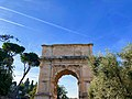 Arch of Titus (32501049568).jpg