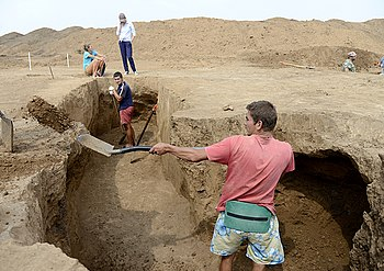 Archaeological excavations.jpg