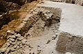 Archaeological site of Akrotiri - Santorini - July 12th 2012 - 08.jpg