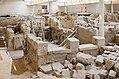 Archaeological site of Akrotiri - Santorini - July 12th 2012 - 95.jpg