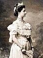 Archduchess Maria Immakulata of Austria.jpg