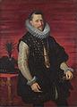 Archduke Albert.jpg