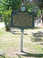 Archer FL plaque01.jpg