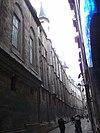 Archevêché depuis la rue Saint-Romain.jpg
