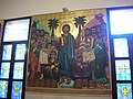 Archeveche Grec-Melkite Catholique de Beyrouth et jbeil 17.jpg