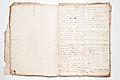 Archivio Pietro Pensa - Esino, D Elenchi e censimenti, 055.jpg