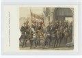 Arcieren Leibgarde, 1541 (Bodyguard of Archers) (N) (NYPL b14896507-89693).tif
