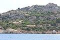 Arcipelago di La Maddalena National Park - panoramio (52).jpg