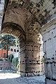 Arco de Jano Roma 02.jpg