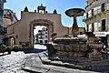 Arco di San Francesco da Paola (4).jpg