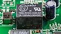 Arcor-DSL Speed-Modem 200 - UT TBS-5VDC-C20-S1-92487.jpg