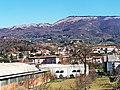 Area industriale Vaiano1.jpg
