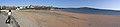 Ares - 24 - Panoramica Praia.jpg