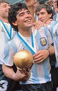 Argentina celebrando copa (cropped).jpg