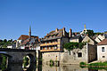 Argenton-sur-Creuse bords de Creuse 05.jpg