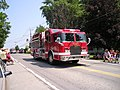 Argyle NY Fire-Rescue Department Fire Engine at July 4th Parade.jpg
