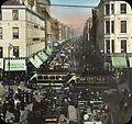 Argyle Street, Glasgow, Scotland (4822133262).jpg