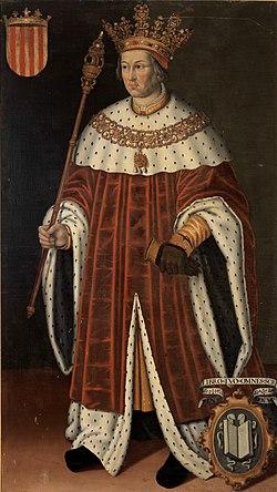 Ariosto, after - John II of Aragon.jpg