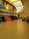 Arival Hall At Sharm El-Sheikh Airport.jpg