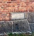 Arkivgatan 10 grundsten.jpg