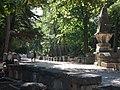 Arles Alyscamps 03.jpg