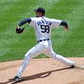Armando Galarraga pitching 2010 cropped.jpg
