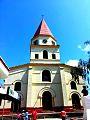 Armenia iglesia.jpg