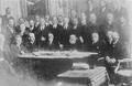Armenian representatives in Paris in 1919.png