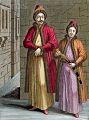 Armenians 18th century Levant.jpg