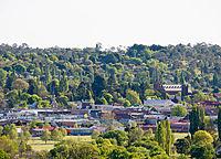 Armidale, New South Wales.jpg