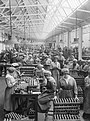 Arms Production in Britain in the First World War Q30151.jpg