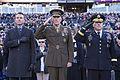 Army-Navy Football 161210-A-HD608-584 (30820908434).jpg