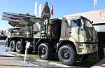 Army2016-386.jpg