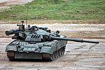 Army2016demo-155.jpg