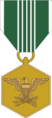 ArmyCommendationMedal.png